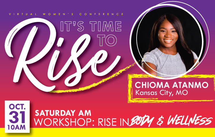 Chioma-Banner